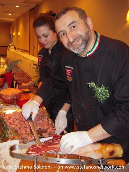 Gala Italia 2009 73