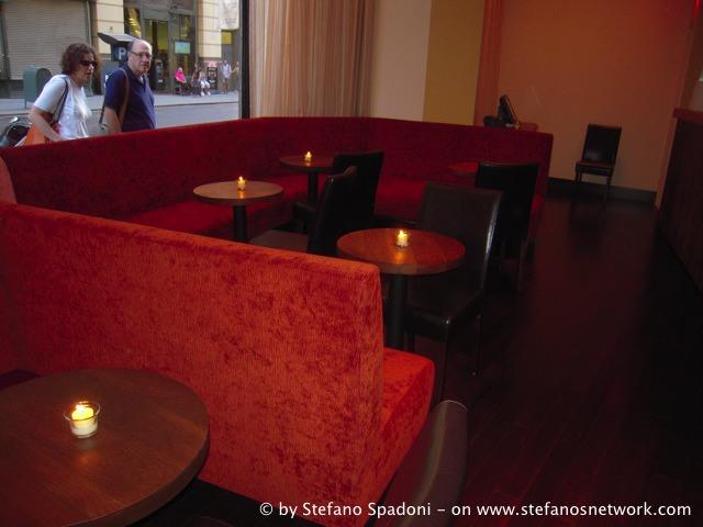 Zio ristorante 13