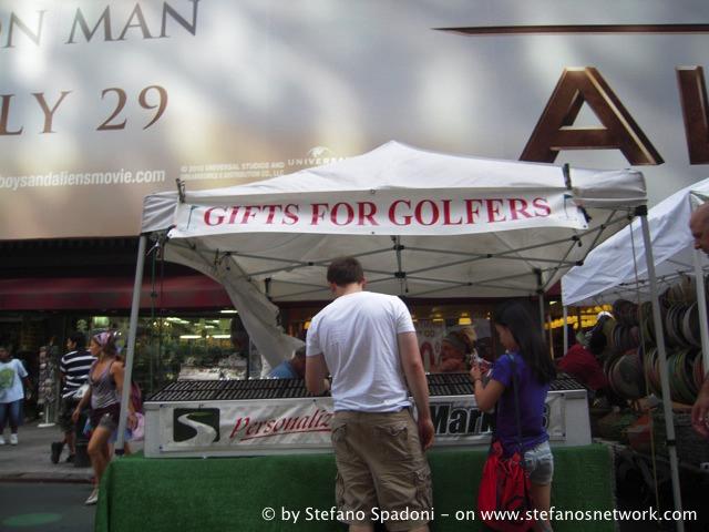Street Fairs 2011 15