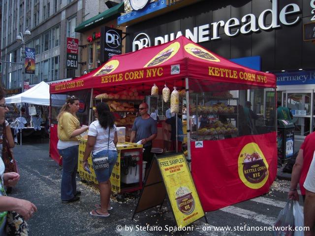Street Fairs 2011 23
