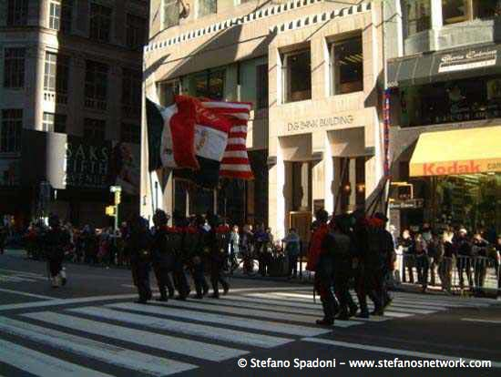 Columbus Day 2002 - Parade 146