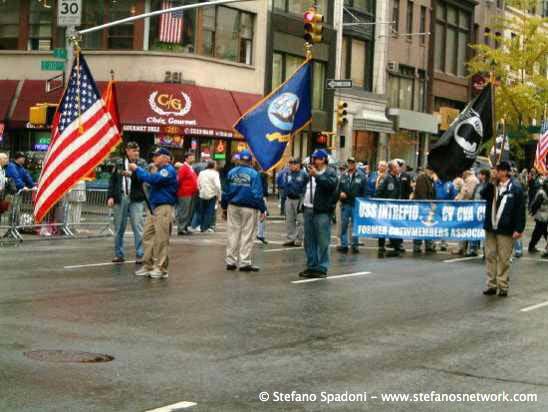 Veteran Day 2002 50