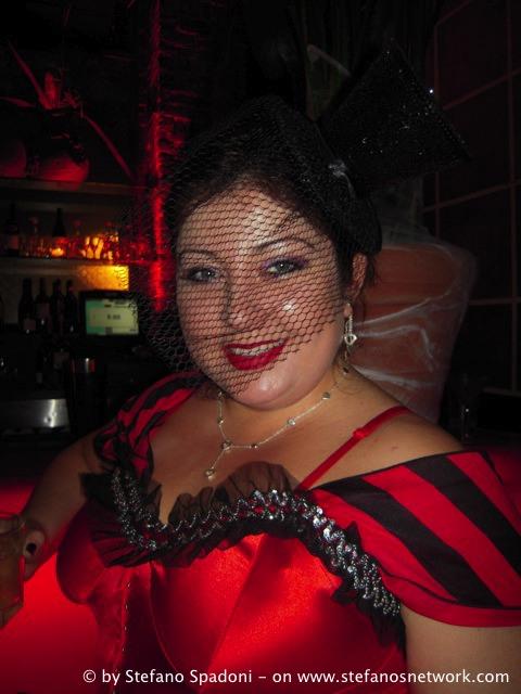Halloween 2009 71