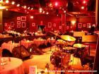 Umbria Jazz at Birdland 2007