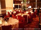 Worldwide sommelier association gala dinner