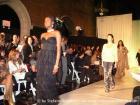 Fashion Show at Desmund Tutu Center
