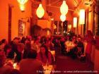 Accademia della Cucina a Serafina Sept 21 2009