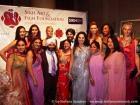 Sikh Gala 2009