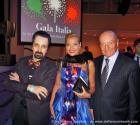 Gala Italia 2010