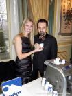 Gala Italia Special Edition 2012
